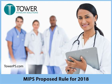 Of Terry Mba Requirments by Tower Physicians Solutions Nephrology Practice