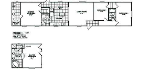 oak creek homes floor plans oak creek archives tiny houses manufactured homes