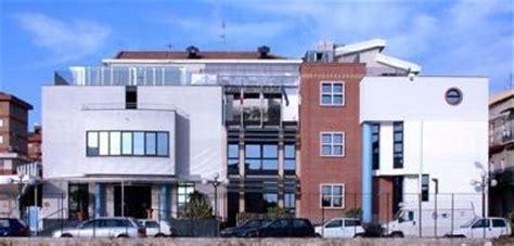 casa di cura salus battipaglia seminario di studi alla salus patologia epatobiliare ed