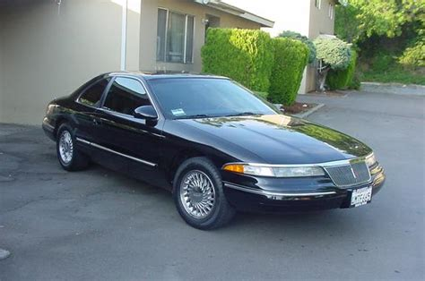 free download parts manuals 1994 lincoln mark viii spare parts catalogs lincoln mark viii partsopen