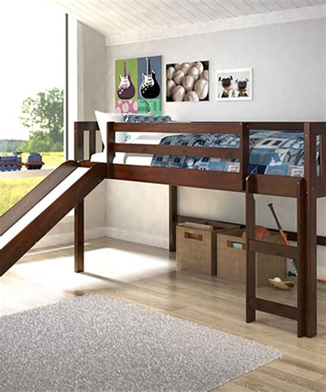 cheap bunk bed with slide cheap bunk bed with slide metal bunk beds with slide