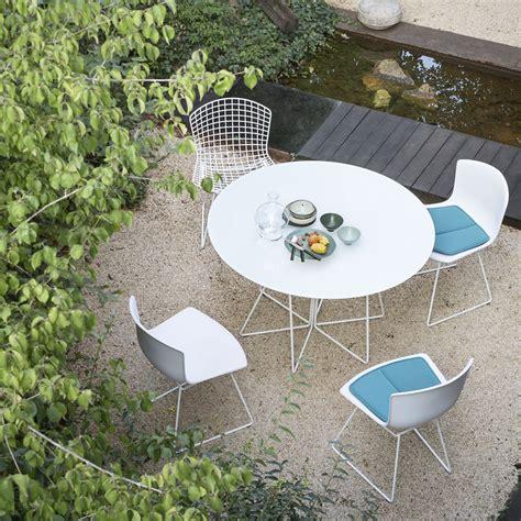Bertoia Outdoor Chair by Bertoia Plastic Side Chair Outdoor Knoll