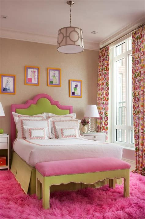 green pink bedroom decorating ideas sofa pink and green sofa room design decor gallery in pink and nurani