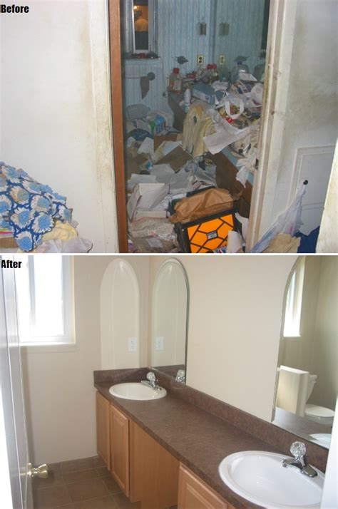 bathroom rehab ideas bathroom rehab rehab before and after house renovation hoarders house rehab