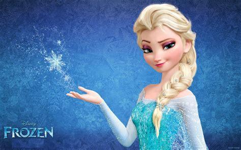 film baru frozen kumpulan gambar frozen gambar lucu terbaru cartoon