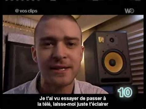 Timbaland Give It To Me by Timbaland Feat Nelly Furtado Justin Timberlake Give It