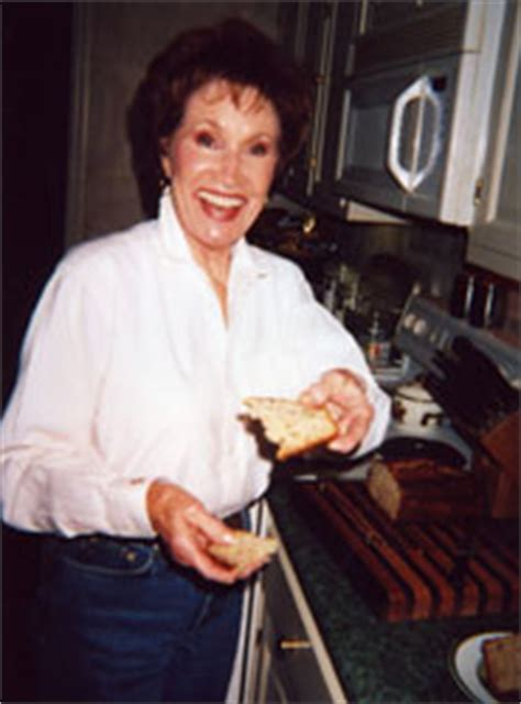 jan howard grand ole opry legendary artist click here to view some of jan s past recipes