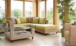 Conservatory Furniture For Your Home Designinyou Com Decor Conservatory Furniture Ideas