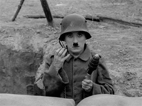 filme stream seiten the great dictator charlie chaplin online presentation