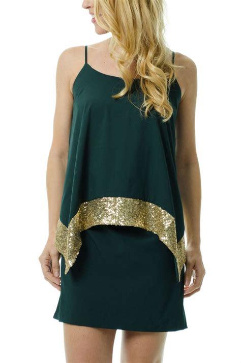 Lauretta Basic Dress 62 best navy dress accessories attire idea s for basic