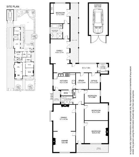 Australian Federation House Floor Plans Home Design And Style