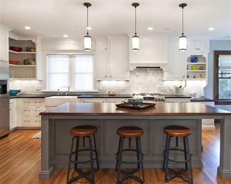menards kitchen island lighting at menards lighting ideas