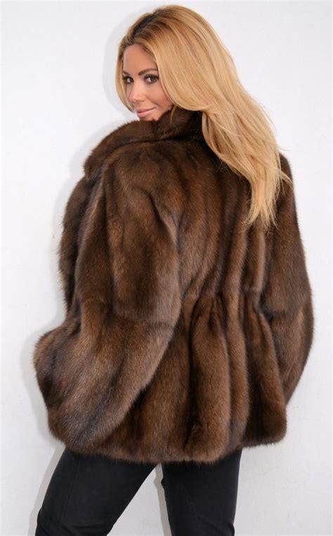 jackets for sale mink coats for sale coat nj