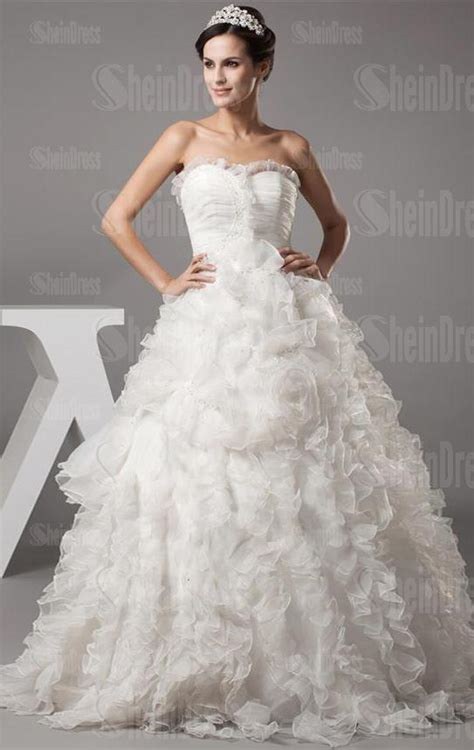 Amazing Wedding Gowns by What Are The Most Popular Wedding Dresses Styles Palace
