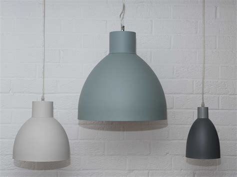 in pendant light uk contrast hanging l pr home