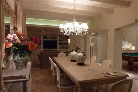 mobili ristrutturazione ristrutturazione e arredamento in villa classico sala
