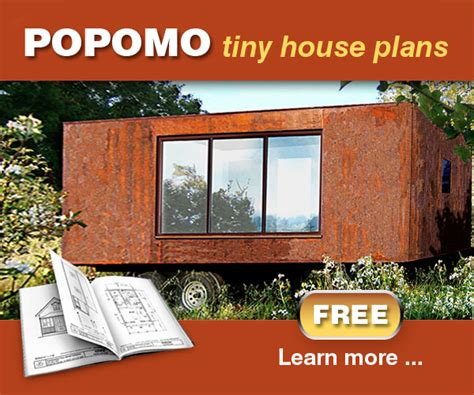 tiny house designs free tips to get free tiny house plans