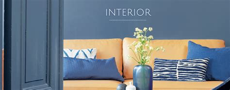 interior products jotun seap