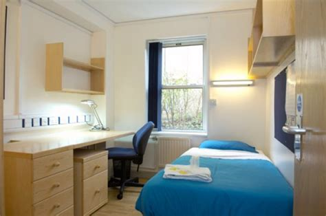 uni bathroom university of bath hostel in bath england online booking hostelsclub com