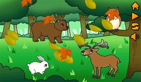 video kartun kebun binatang dan belajar berhitung bahasa hewan lucu 2016 hewan animasi images