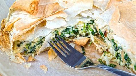 ricotta come cucinarla feta come cucinarla con ricette di primi piatti insalate