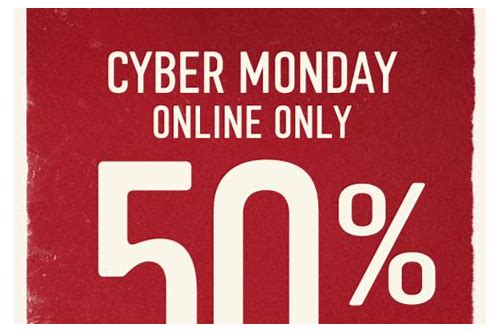 cyber monday 2018 deals tilly's