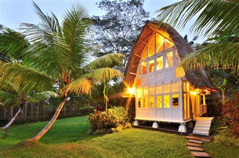 Di Bali jendela di bali villa tegallalang book your hotel with viamichelin