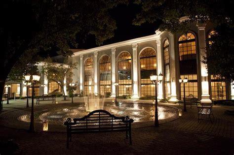 my wedding venue! addison park, nj   Wedding Ideas