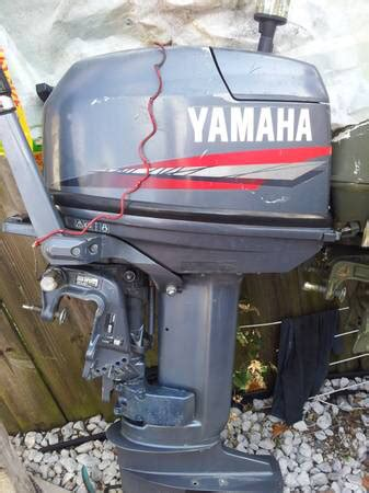 yamaha  hp outboard  find model listed   hull truth boating  fishing forum