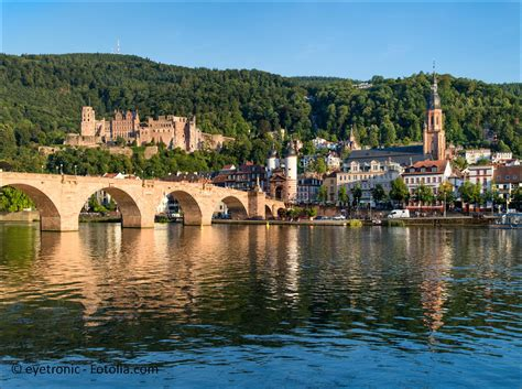 Hochzeit Heidelberg by Stadtinformationen Zum Thema Heiraten In Heidelberg Und