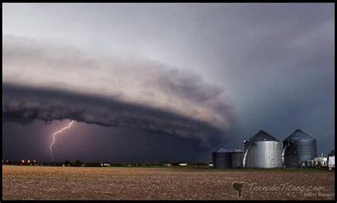 weather lincoln nebraska this is nebraska severe weather awareness week 2017