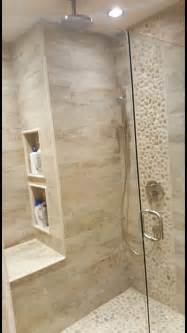 Beige Tile Bathroom Ideas 25 best ideas about beige bathroom on pinterest half