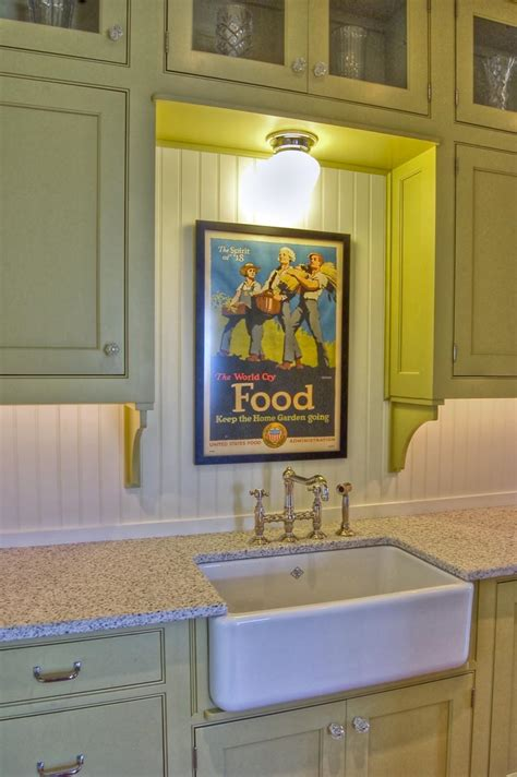 blog archive cape elizabeth kitchen tours