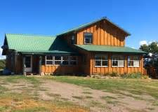 aspen ranch all new property list realestate