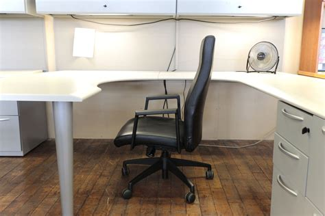 Turnstone Burton Black Leather Hi Back Executive Chairs Turnstone Office Furniture