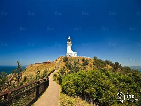 byron bay house rental byron bay rentals in a house for your holidays with iha direct