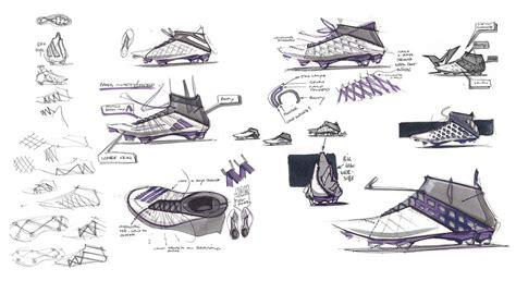 sketchbook terbaru messi15 designer sketches footy boots