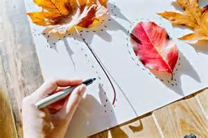 Organizing A Kids Room by Diy Autumn Art Diy