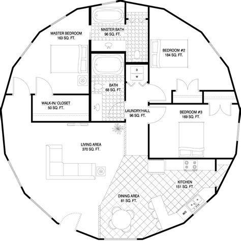 house plans round home design house plans round home design round designs