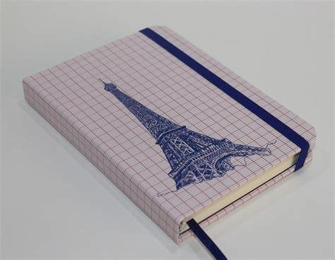 tutorial como fazer sketchbook sketchbook eiffel design feito 224 m 227 o elo7