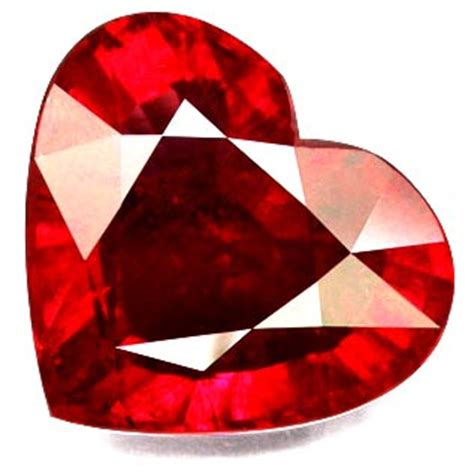 ruby gemstone pigeon blood ruby gemstone ruby gemstone
