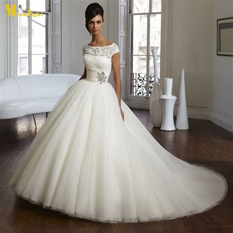 Bridal Gowns For Sale by Yw008 Sale 2015 Couture Gown Wedding