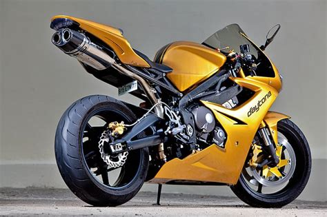 1000 Ideas About Motorcycle Tattoos On Pinterest Avengers Tattoo » Ideas Home Design
