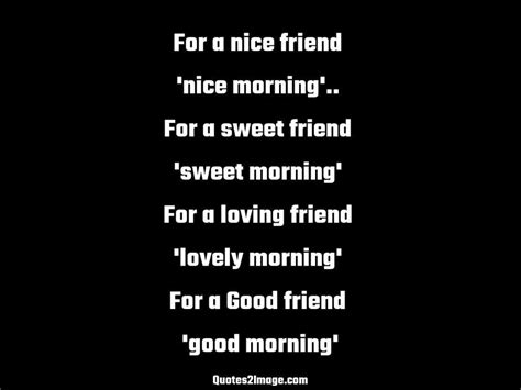 nice friend friendship quotes  image