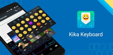 best emoji app for android top 4 best emoji apps for android that you should definitely try