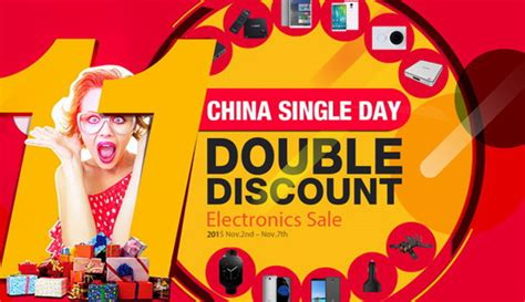 s day singles 11 11 today is singles day china s black friday that