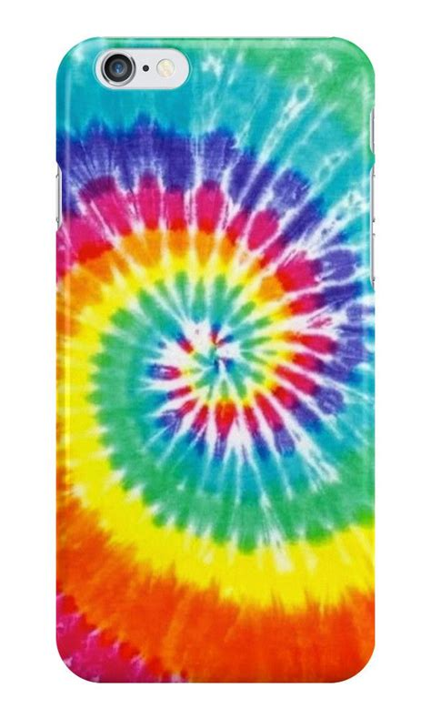 5 Tie Dye Decisions Hippie Yay Hippie Nay by 38 Best Images About Phone Cases On Rap