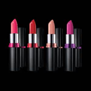 Promo Maybelline Color Show Blush On Original jual maybelline color show lipstick baru produk makeup wajah murah