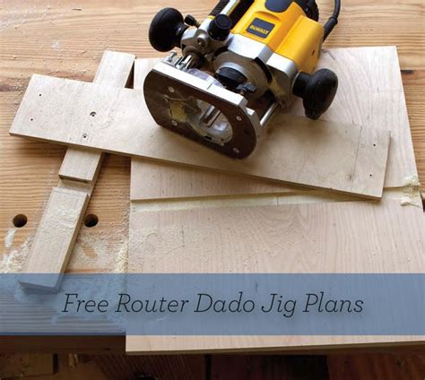 More Woodworking Jig Material Wood Plan