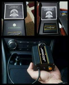 Penghemat Bbm Teknologi Jepang Minicon minicon mobil minicon alat penghemat bbm terlaris minicon mobil minicon penghemat bbm